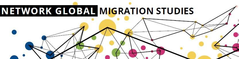 Network for Global Migration Studies