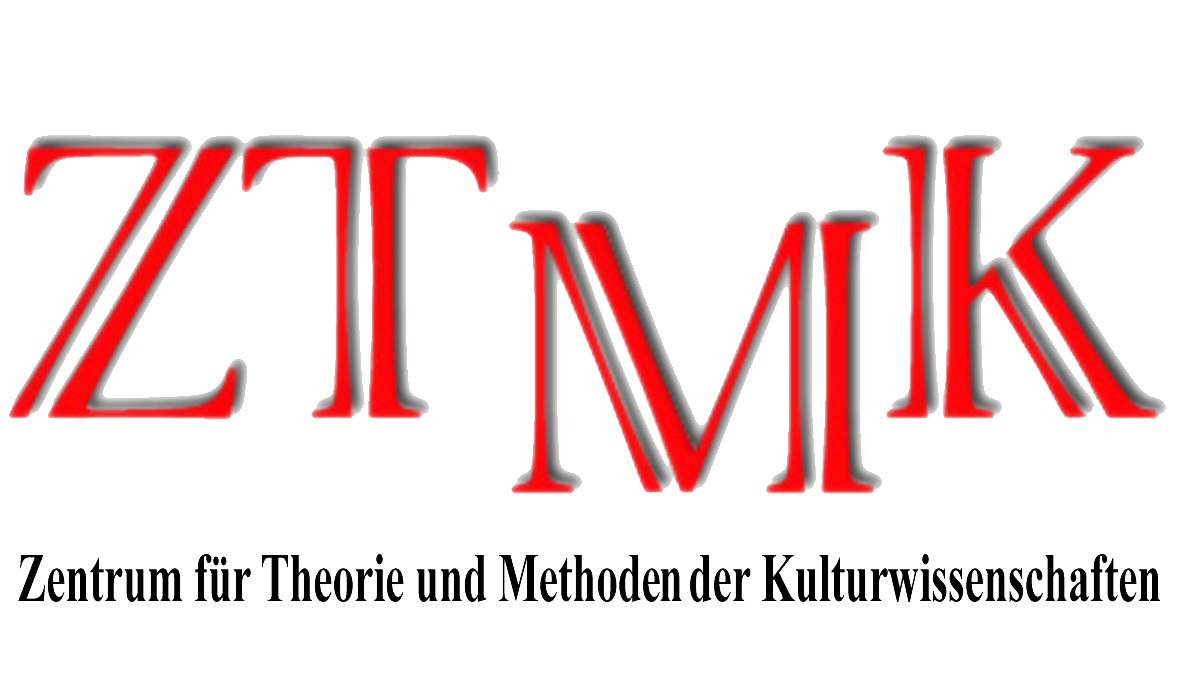 Center for Theory of Culture and Society (ZTMK)