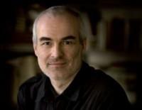 Prof. Axel Schneider