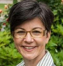 Prof. Anja Jetschke