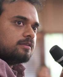 Ritesh Kumar Jaiswal