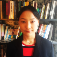 Dr. Suma Ikeuchi