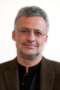 Prof. Dr. Ravi Ahuja