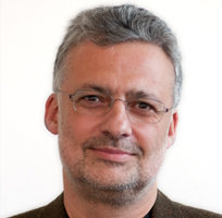 Prof. Ravi Ahuja