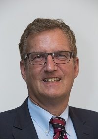 Prof. Hartmut Berghoff