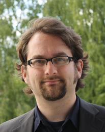 Prof. Marian Füssel
