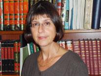 Prof. Irene Schneider