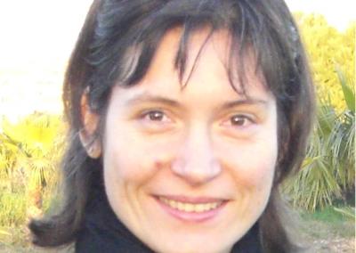 Dr. Katja Föllmer