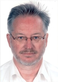 Prof. Roman Loimeier