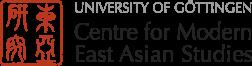 Centre for Modern East Asian Studies (CeMEAS)