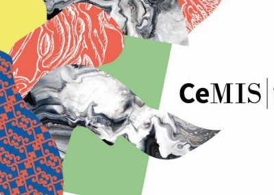 Centre for Modern Indian Studies (CeMIS)