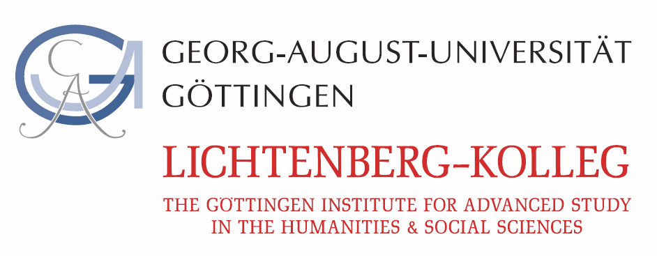 Lichtenberg-Kolleg – The Göttingen Institute for Advanced Study