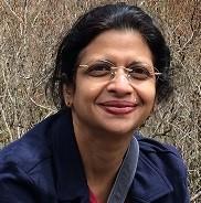 Prof. Meher Bhoot