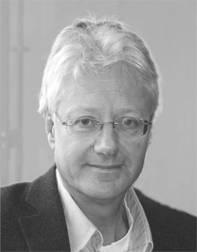 Prof. Peter van der Veer