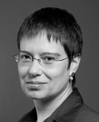 Prof. Ayelet Shachar