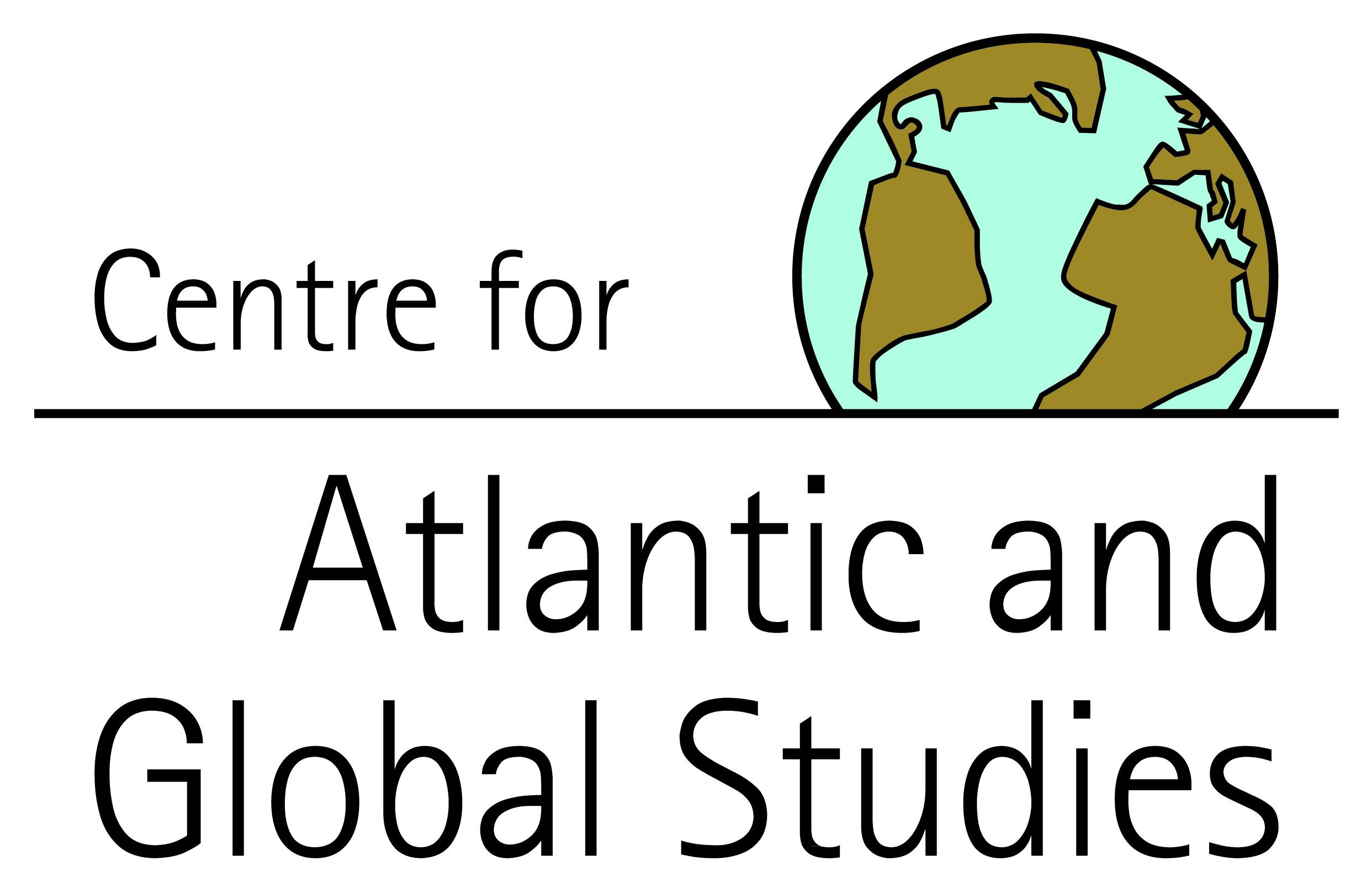 Centre for Atlantic and Global Studies (CAGS), Leibniz Universität Hannover