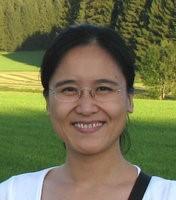 Prof. Zhang Chunjie