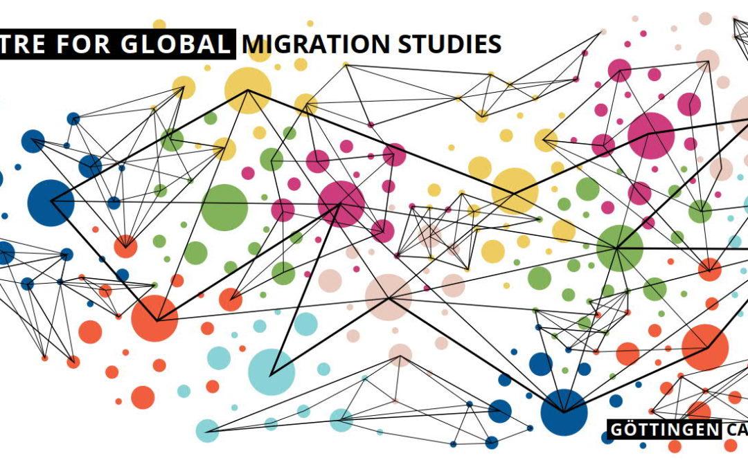 Centre for Global Migration Studies