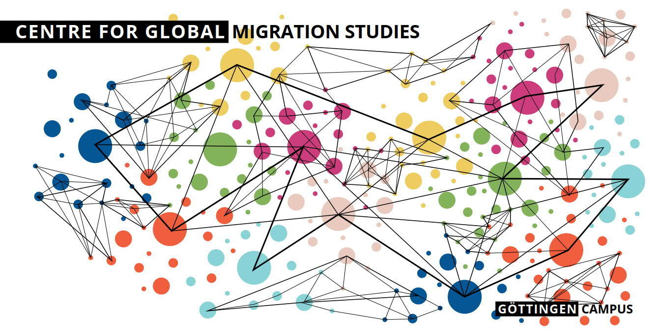 Centre for Global Migration Studies