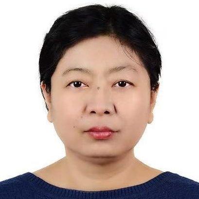 Dr. Bai Aiping