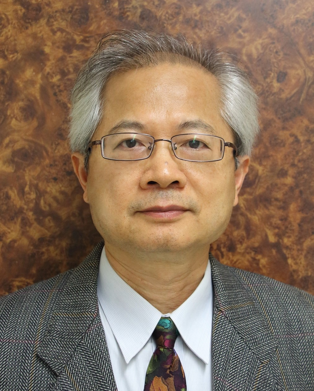 Prof. Yen Liang-Kung